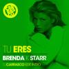 Tu Eres (DJ Carrasco Edit)-Brenda K. Starr