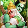 Ram Naam Ke Hire Moti