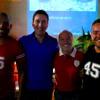 Entrevista com Daniel Guimaraes chef de village do Club Med Val Thorens