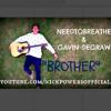 NeedToBreathe & Gavin DeGraw - Brother