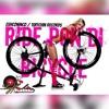 Ride Pon Di Bicycle