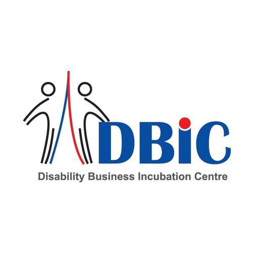 DBIC စင္တာ၏ မသန္စြမ္းသူမ်ားအတြက္ လုပ္ငန္းခြင္သံုး ကြန္ပ်ဴ တာသင္တန္း