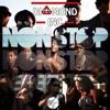 Non Stop - Diamond Inc. (Prod by Edge)