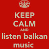 BALKAN BEAT DOWN  #1    B.R.C. 200?