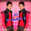 ALL MIX SONGS 2@  Mix By Dj Anvesh