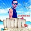 Download اغنيه ست البنات غناء احمد عدى كلمات شهاب توزيع وهندسه صوت زيكو مدريد Mp3
