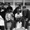 The Break – Straight Outta Compton
