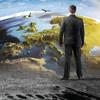 الإنسان الجديد | فتح الله كولن | المقال الرئيس | حراء 11
