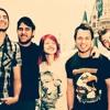 Paramore - MTV Unplugged