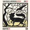 Sam Pauli & Reiver - Aspice (Exclusive Chapter 24 Premiere)
