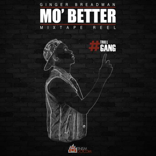 Mo Better SHOWREEL
