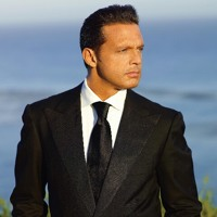 Cover mp3 Luis Miguel - Romances 1997 (CD COMPLETO) (1) mp3