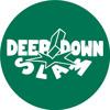 DDSR009 - GEMIL & LCS - Run For Life EP incl. Dima Studitsky Remix
