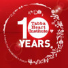 Tabba Heart Institute proudly celebrates its 10th anniversary of winning hearts.