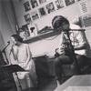 New Summer Song 2015@livingroom Cafe