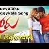 Puvvulaku Rangeyyala -DJ Mix DJ Rajusdpt