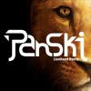 Marcus Schossow - Lionheart ('Panski Remix)