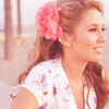 Haley Reinhart  - Crazy Little Thing Called Love