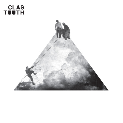 Clas Tuuth - AIR