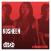 Kosheen MN2S 20th Anniversary Mix