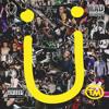 Jack U - Where Are U Now (feat. Justin Bieber) (Piano version) (Idne Cover) Portada del disco