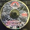 Mario smokin Diaz ,smokin hip house,b96, wbbm, chicago house music
