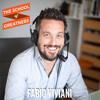 EP 218 Top Chef Fabio Viviani On Creating Success No Matter What
