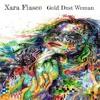 Gold Dust Woman (Fleetwood Mac Cover)