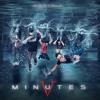 Download lagu Five Minutes Miss U Love U  Mp3