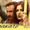 Saware_Phantom (Arijit Singh)