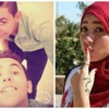 Download مــهــما-تــبــعـــد Mp3
