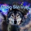 Aleksa's tracks - NOVAAAAAA DJ-ACA PONOVO SA VAMAA (made with Spreaker).mp3