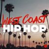 West Coast Hip Hop | Music Maker Jam