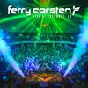 Ferry Corsten Live At Exchange LA [August 14, 2015]