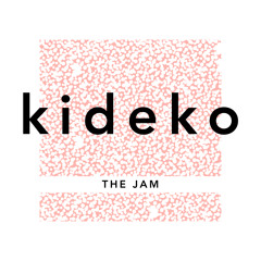 The Jam (Brookes Brothers Remix)