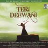 Teri Deewani - Kailash Kher