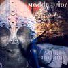 Maddy Prior - Once And Future King