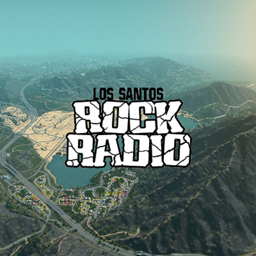 Gta v radio for android apk download.