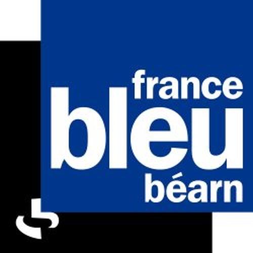 2015-08-25 | France Bleu Béarn