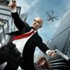 Hitman: Agent 47 - Soundclip