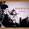 03 Another Round Feat.Mony Horse (Prod By JPGOTZ Beatz)