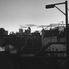 NΣΣT - Wanderlust (chjolo Remix)
