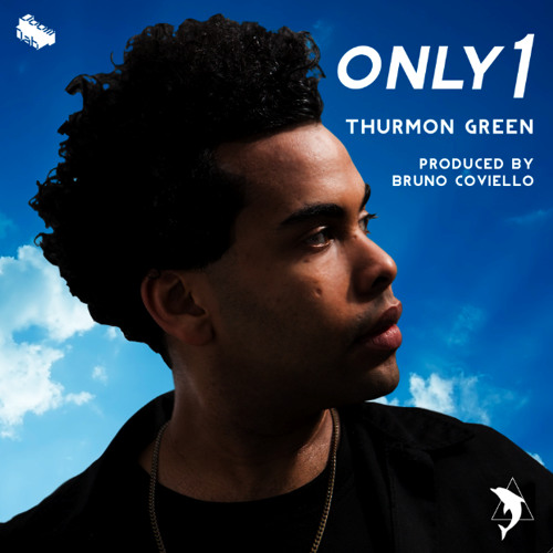 Only 1 (Prod. Bruno Coviello)