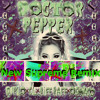 Dr. Pepper - Diplo X CL X Riff Raff X OG Maco (New Supreme Remix) *CLICK BUY FOR FREE DL*