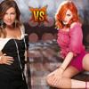 Download Mashup Battles: Madonna vs. Cristina D'Avena e Giorgio Vanni Mp3