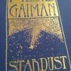 Stardust, by Neil Gaiman (Chapter 1, Part 2)