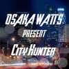 City Hunter.mp3