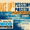 Mrm 4segment 8 23 2015 Mission Possible Mixdown