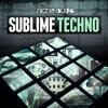 Sublime Techno