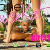Djane Housekat Feat Rameez 136